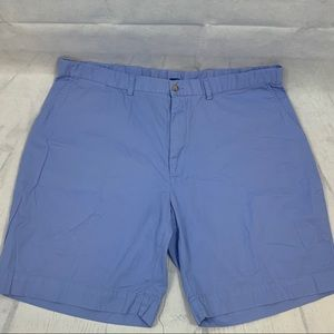 Polo by Ralph Lauren mens Dress shorts size 42